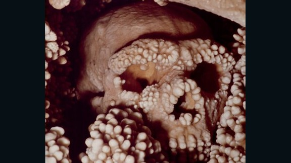 Altamura Man is the oldest Neanderthal to have his DNA extracted
