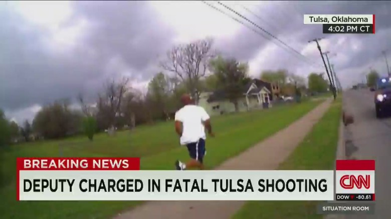 tsr lavandera dnt tulsa deputy charged in shooting_00000000