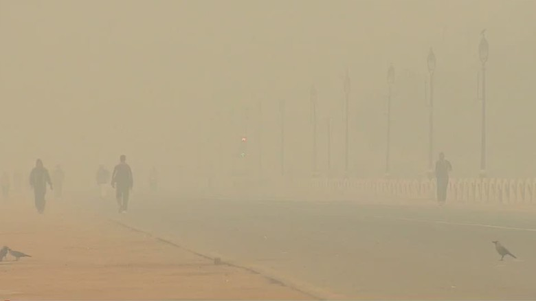 cnntoday new delhi worlds most toxic air_00001119