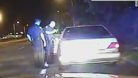 tsr sot todd south carolina officer slager taser incident 2014_00005921.jpg