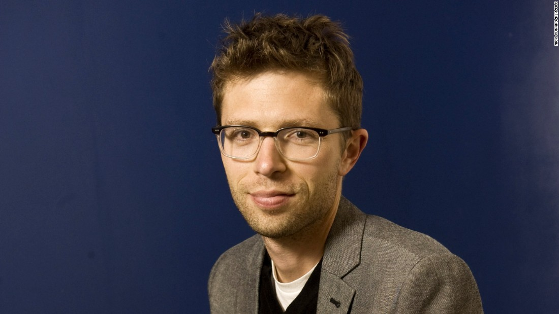 "In the Internet age, shaming has become a subject for social media, sometimes haunting subjects well after they've apologized. After author Jonah Lehrer <a href=""http://cnnradio.cnn.com/2012/08/01/the-fall-of-jonah-lehrer/"">was found to have made up quotations</a> and <a href=""http://www.slate.com/articles/health_and_science/science/2012/08/jonah_lehrer_plagiarism_in_wired_com_an_investigation_into_plagiarism_quotes_and_factual_inaccuracies_.single.html"" target=""_blank"">accused of plagiarizing</a> passages, <a href=""http://www.jonahlehrer.com/2013/02/my-apology/"" target=""_blank"">he apologized in a speech</a> -- only to be ripped in a live Twitter feed while delivering the address. It was ""unbelievably brutal,"" ""So You've Been Publicly Shamed"" author Jon Ronson said."