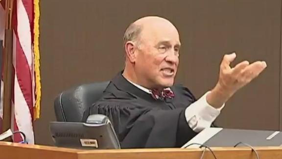 bts baxter atlanta schools cheating scandal sentencing_00010906.jpg