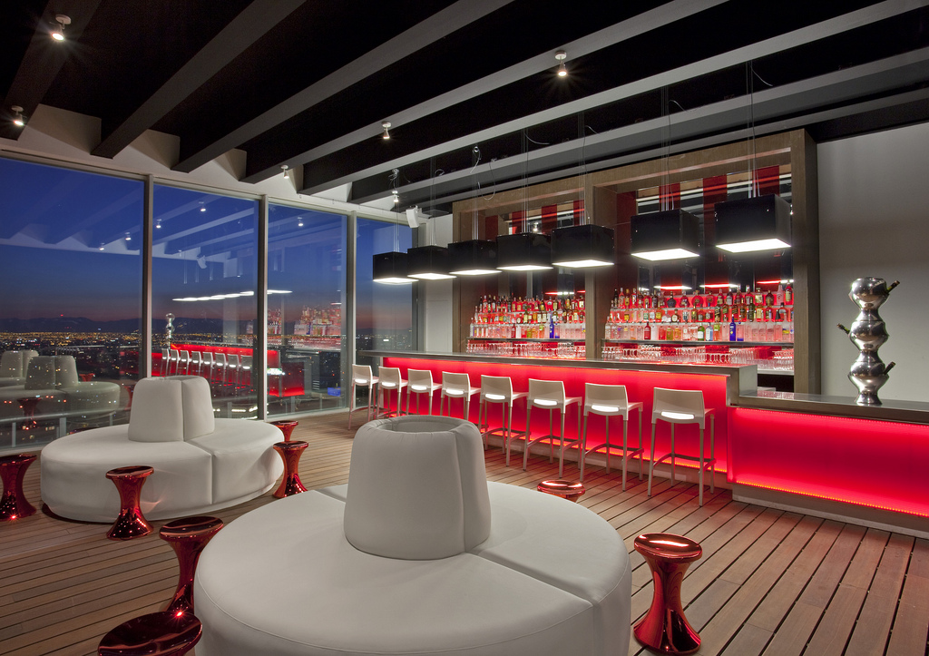 30 of the worlds best hotel bars cnn travel