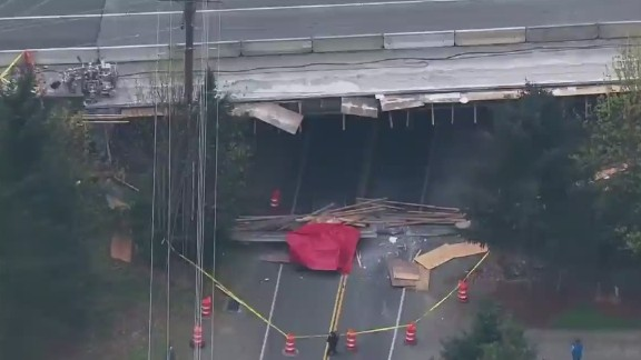 pkg komo washington bridge collapse_00002608.jpg