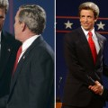 saturday night live politics gallery 8