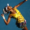 tennis fashion venus williams australian open