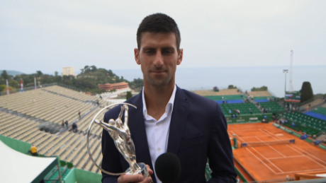 intv djokovic laureus sportsman year_00003505