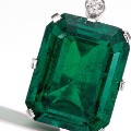 sothebys magnificent jewels 1
