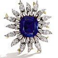 sothebys magnificent jewels 3