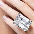 sothebys magnificent jewels 7