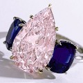 sothebys magnificent jewels 9