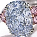 sothebys magnificent jewels 12