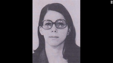 Catherine Marie Kerkow is wanted for her alleged involvement in the hijacking of Western Airlines Flight 701 which was to fly from Los Angeles, California, to Seattle, Washington, on June 3, 1972.