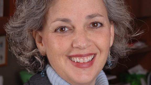 Deborah M. Lauter