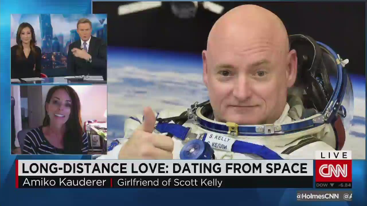 typer Internett dating svindel