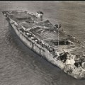 01 uss independence wreck 0417