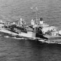 11 Vietnam War timeline RESTRICTED