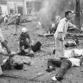 13 Vietnam War timeline RESTRICTED
