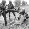 14 Vietnam War timeline RESTRICTED