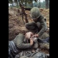 15 Vietnam War timeline RESTRICTED