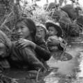 16 Vietnam War timeline RESTRICTED