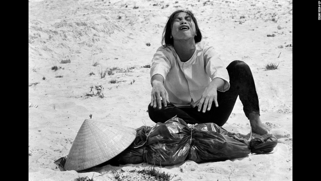 french vietnam women images