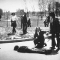 24 Vietnam War timeline RESTRICTED