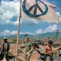 25 Vietnam War timeline RESTRICTED