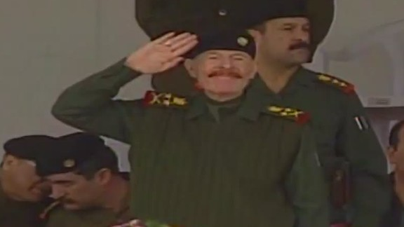 pkg robertson 2003 al Douri iraq battle ready_00001605.jpg