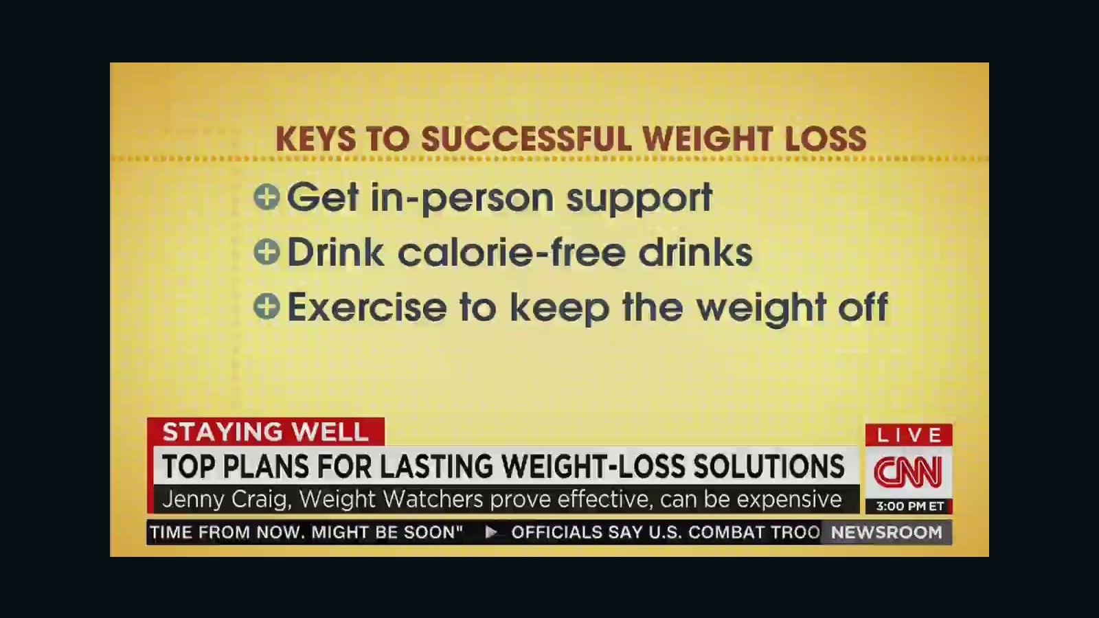 Fda 5 Deaths While Using Weight Loss Balloon Treatment Cnn