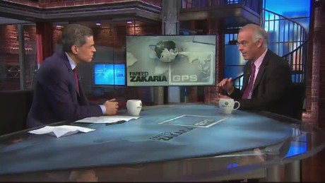 David Brooks on his top GOP presidential candidate picks_00011601