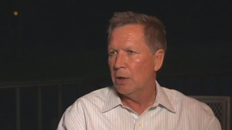 bts murray kasich intv president same sex marriage_00021718