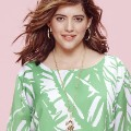 11.target.lily.pulitzer.Look16