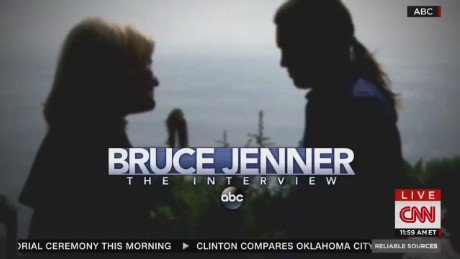 RS Diane Sawyer's Bruce Jenner Exclusive_00003618