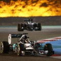 motorsport hamilton wins bahrain gp