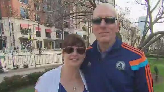 bts boston marathon bombing victim runners_00011230.jpg