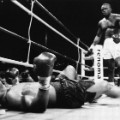 RESTRICTED tyson douglas 1990 fight