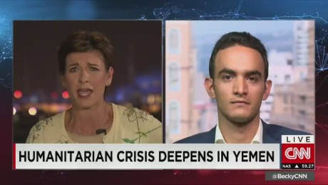 Yemen expert talks evacuation, political solution_00002001