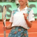 tennis fashion steffi graf
