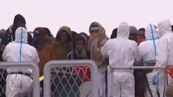 lklv robertson eu leaders discuss migrants_00013916.jpg