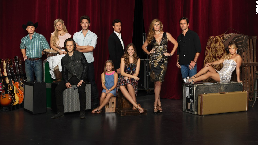 "Fans love the country music-centered soap ""Nashville,"" but ratings have kept the ABC series a close call for renewal, and this year is no different. <strong>Verdict: Renewed!  </strong>UPDATED:<strong> </strong>Click through for more shows""on the bubble"" and find out their fate."