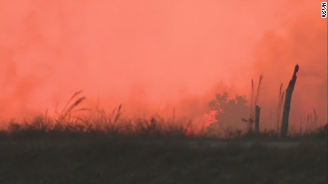 vo fl miami dade county wildfires _00000111.jpg
