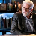 CSI Crime Scene Investigation CBS