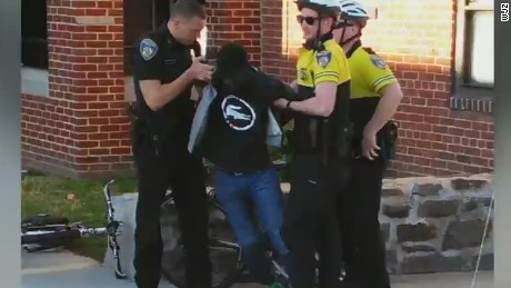 newday stephanie rawlings-blake baltimore freddie gray arrest_00002324