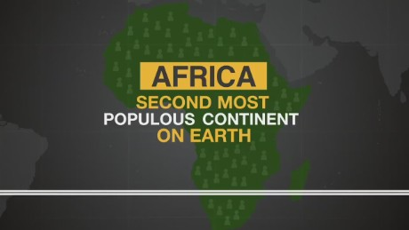 spc africa view population boom_00001212