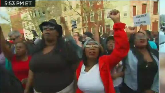 tsr marquez baltimore protests freddie gray death police custody_00021515.jpg