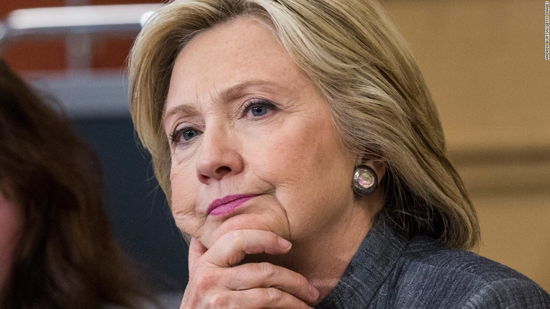 Benghazi >> Clinton agrees to testify before Benghazi panel in May - CNNPolitics