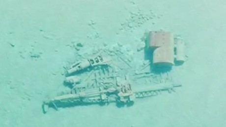 dnt mi shipwrecks discovered in lake michigan _00002416.jpg