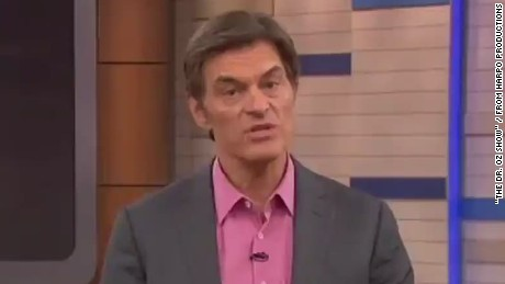 ctn sot dr oz response to critics_00000103