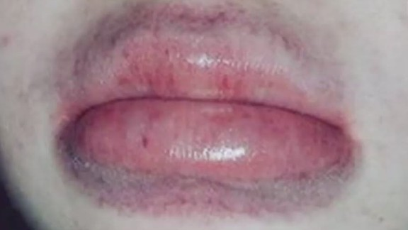 newday kylie jenner challenge daily hit _00003118.jpg